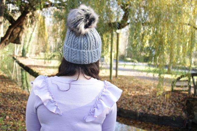 comment-porter-gris-mauve-lhiver-conseils-blog-mode-la-rochelle_17