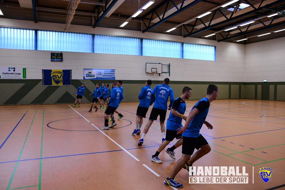 20171209 Laager SV 03 Handball Männer - HC Empor Rostock IV (2).jpg