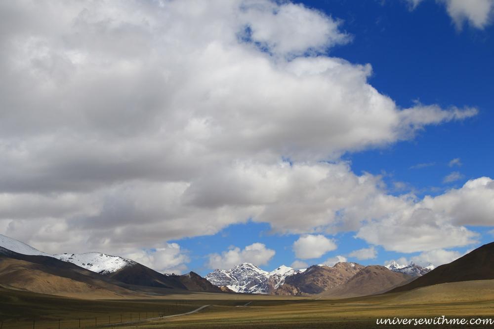 Tajikistan-Pamir Highway 091