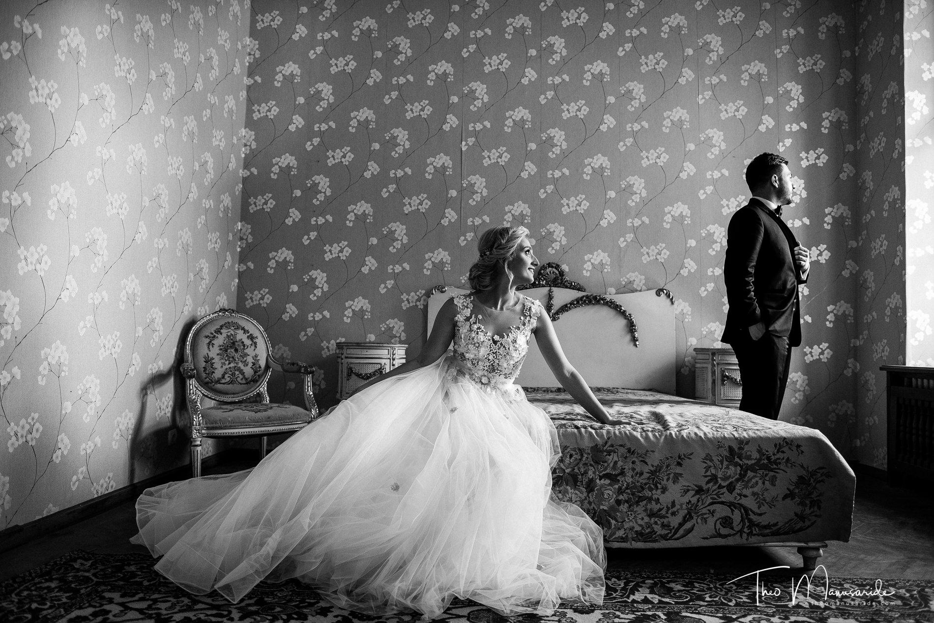 fotograf nunta bucuresti-57