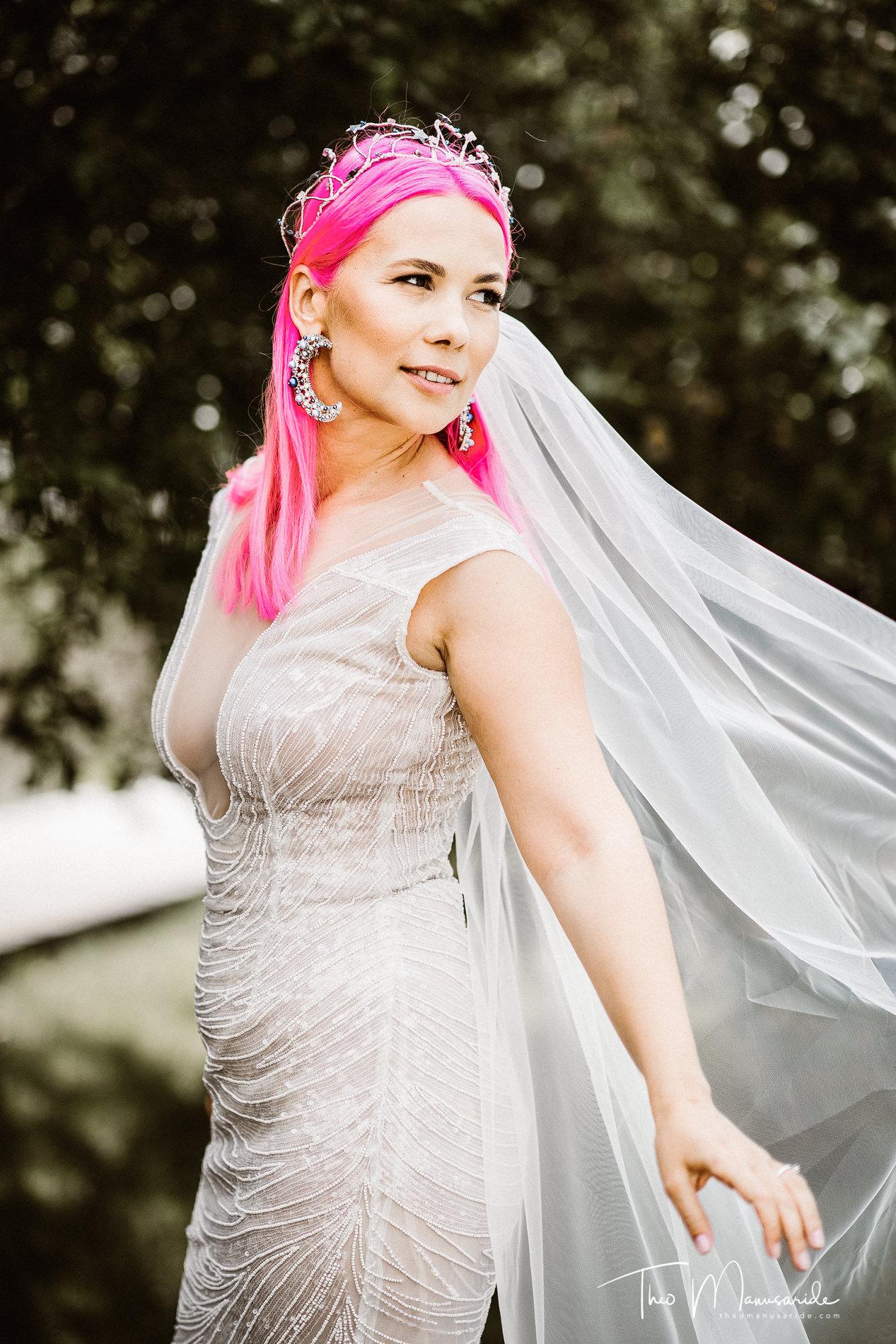 fotograf nunta bucuresti-48