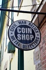 CoinShop