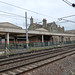 Carnforth station (10), 2014