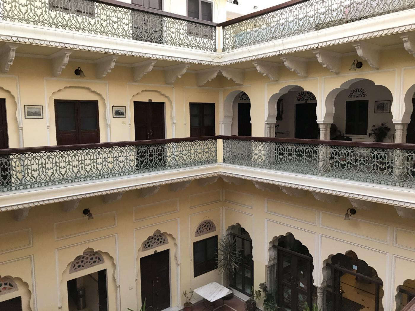 135-India-Jaipur