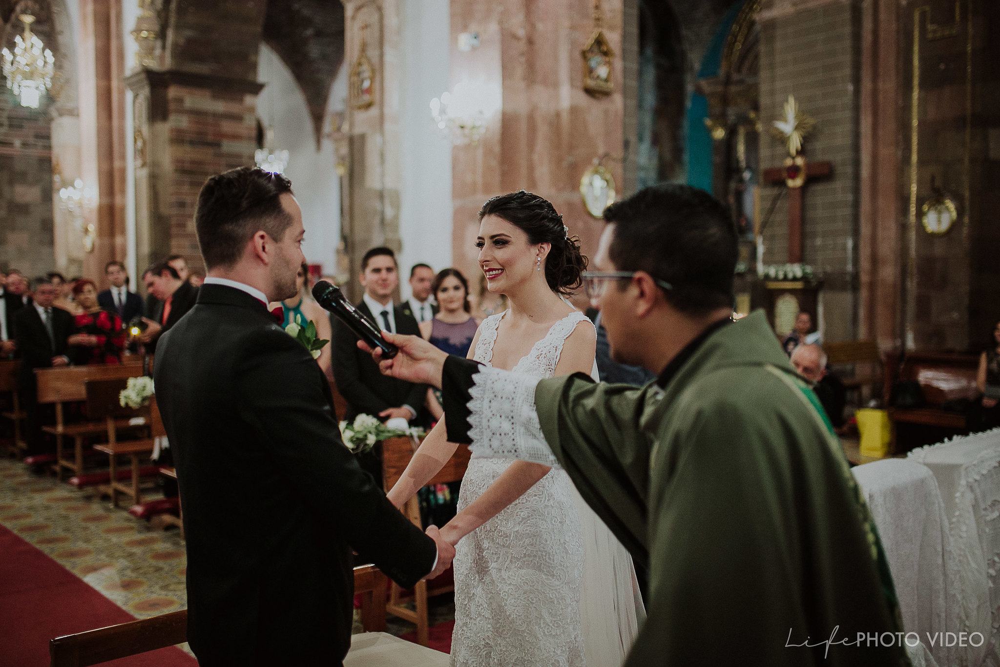 San_Miguel_de_Allende_Wedding_Photographer_0068
