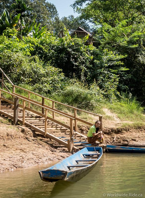 Laos-10