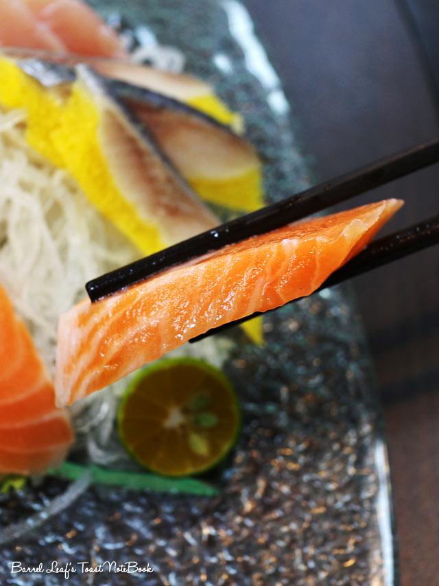 翁仔平價海鮮 wong-tzai-seafood (15)