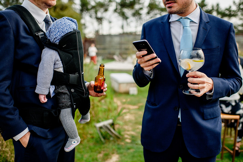 portugal_wedding_photographer_MF13