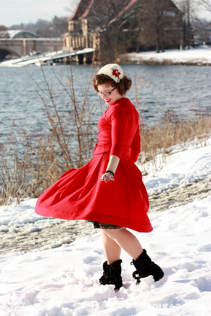 snow-charles-river-red-suit-5