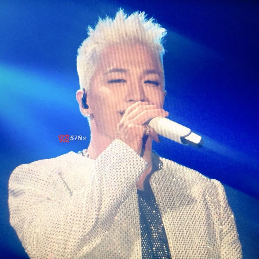 BIGBANG via YB_518 - 2017-12-30  (details see below)
