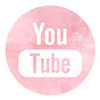 Social Media Buttons for Blog- You Tube