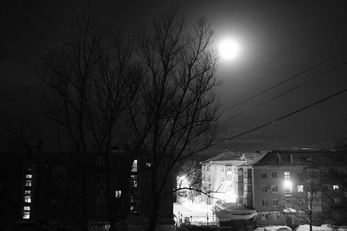 03-01-2017 morning moon (3)