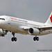 A320-200_ChinaEasternAirlines_F-WWDZ-001_cn7747