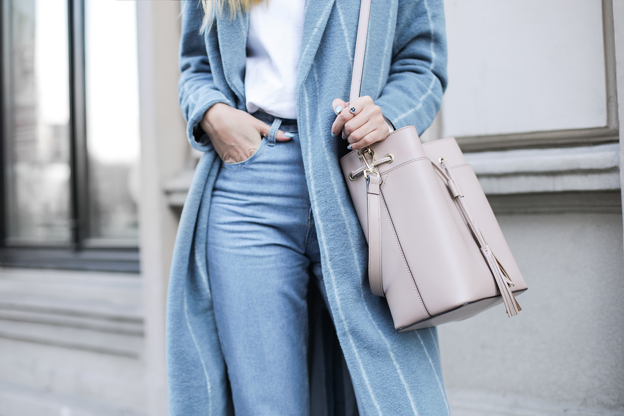 pastel-outfit-fashion-blog