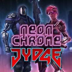 10tons Cyberpunk Bundle