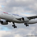 A330-300_ChinaEasternAirlines_F-WWCS-001_cn1809