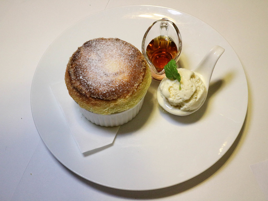 SPEZiA斯佩齊亞義大利餐廳 (47)