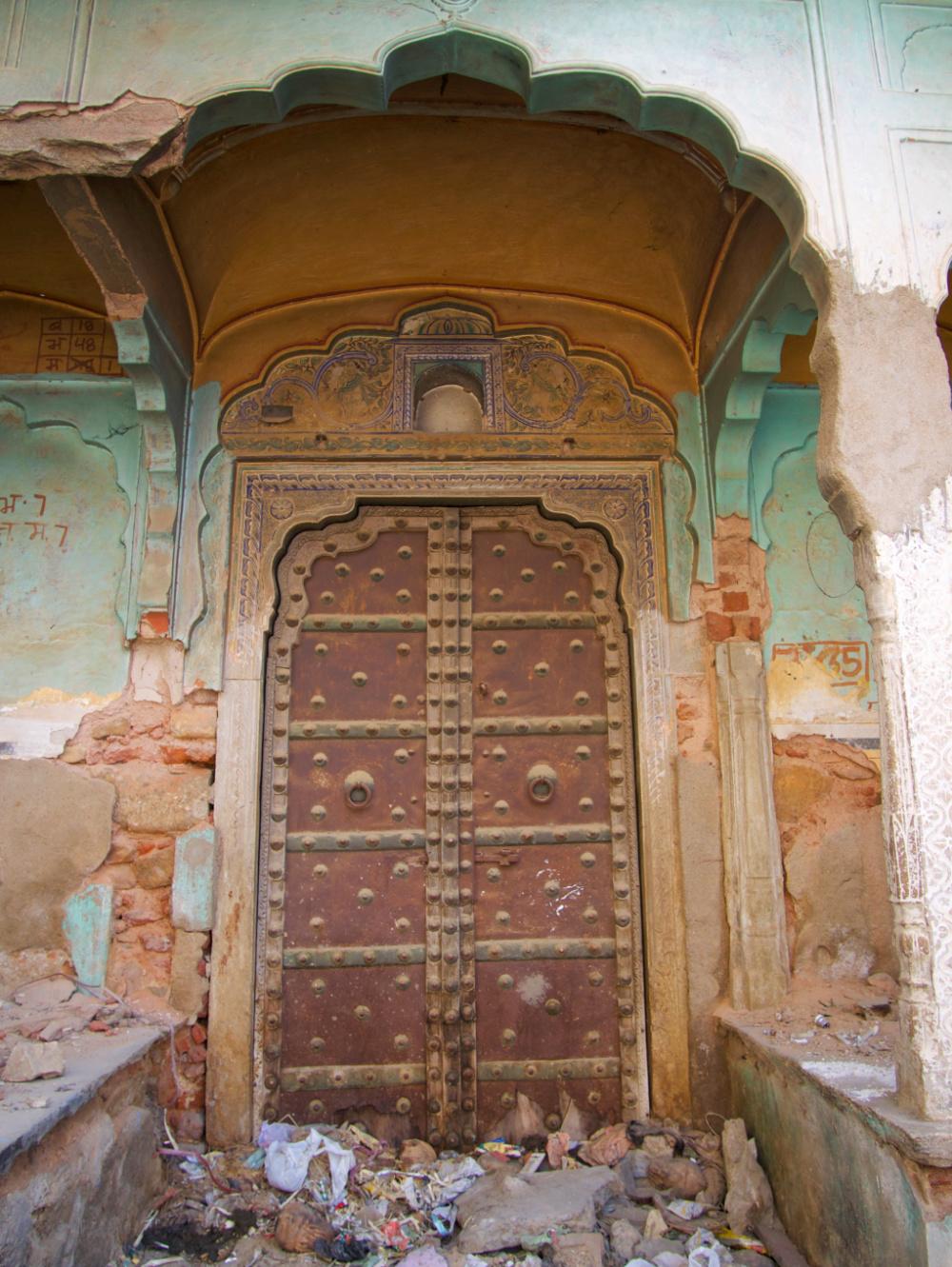 249-India-Khandela