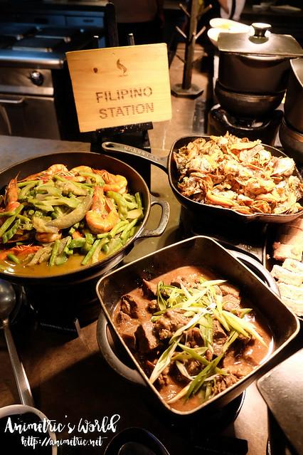 cucina_breakfast_buffet11