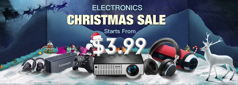 geekbuying christmas sale (1)