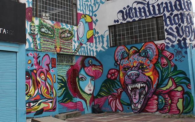 April-8_Caracas_6