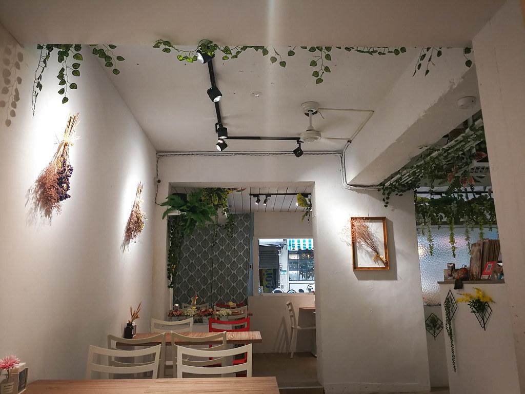 Wb House 威布好食 (5)