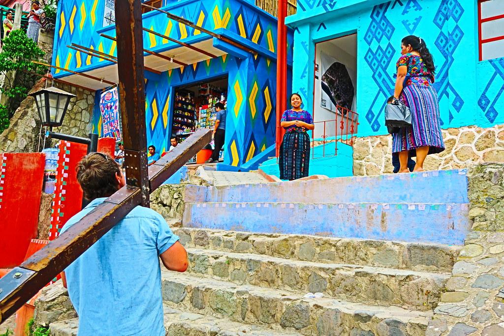 Guatemala Image97