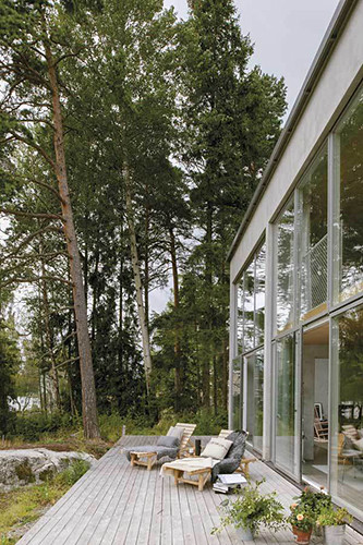 09 casa_estilo_contemporáneo_terraza