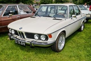 BMW 2500, 1975 - ZZ55819 - DSC_0948_Balancer