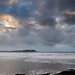 Stepper Point from New Polzeath