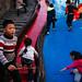 Chongqing by Jingtian Lv
