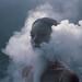 Into The Smoke | London 2017