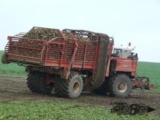 Dewulf R7000-068