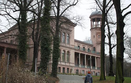 Biesdorf8