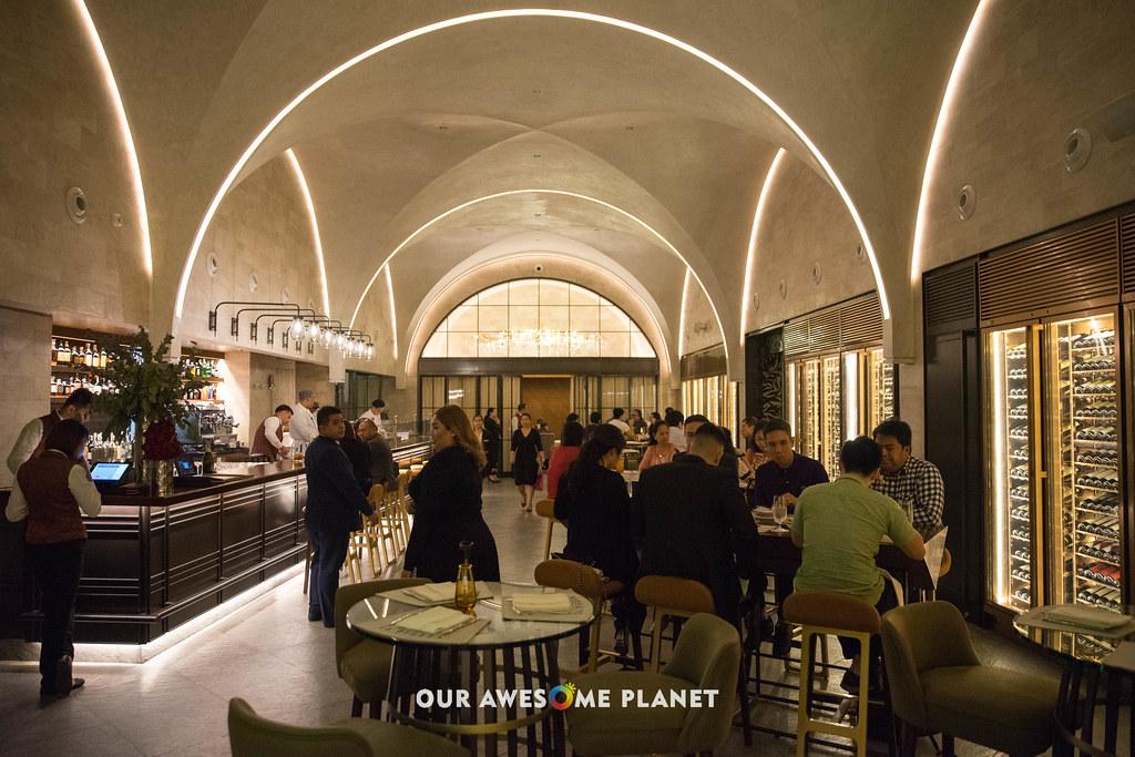 La Piazza Italian -6.jpg