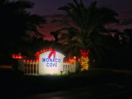 Monaco Cove H 20171217