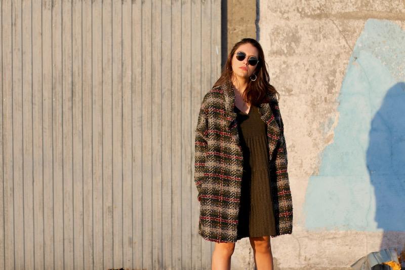 abrigo ideal