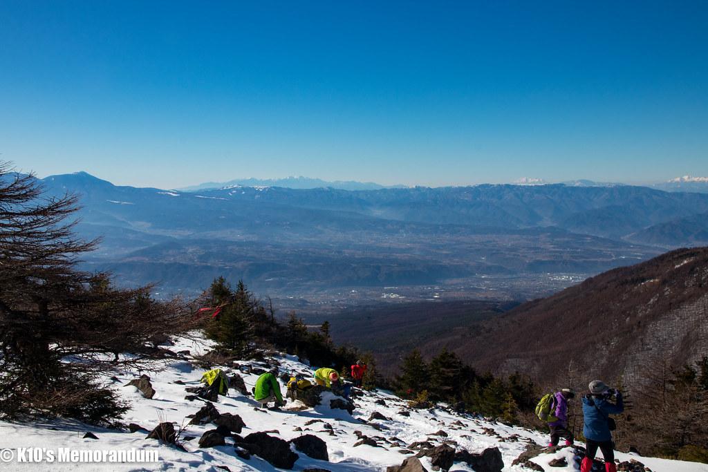 IMG_3600浅間山