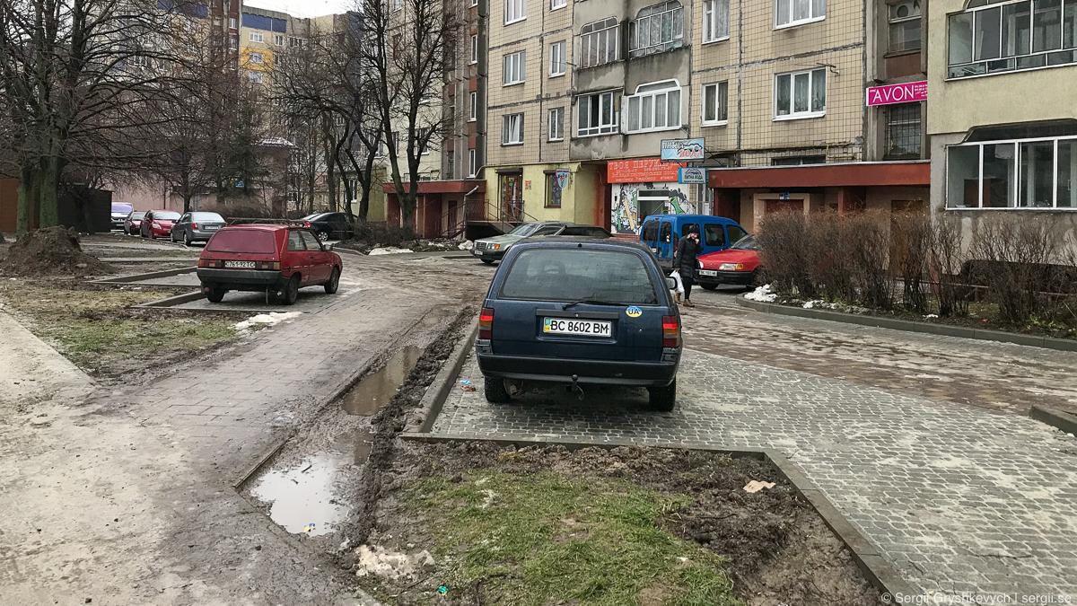 lviv-ukraine-p1-69