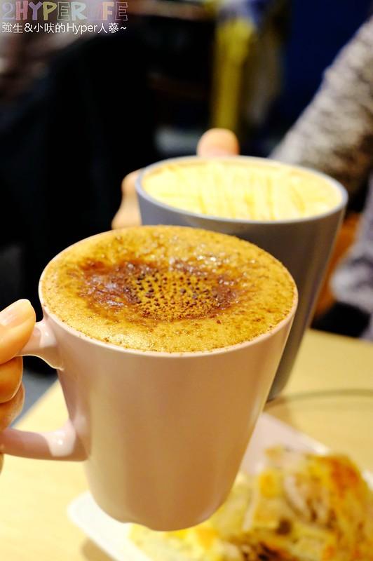 YH Cafe (20)