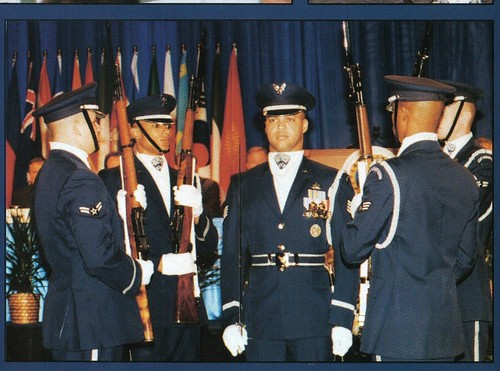 1997-Annual Conference_3