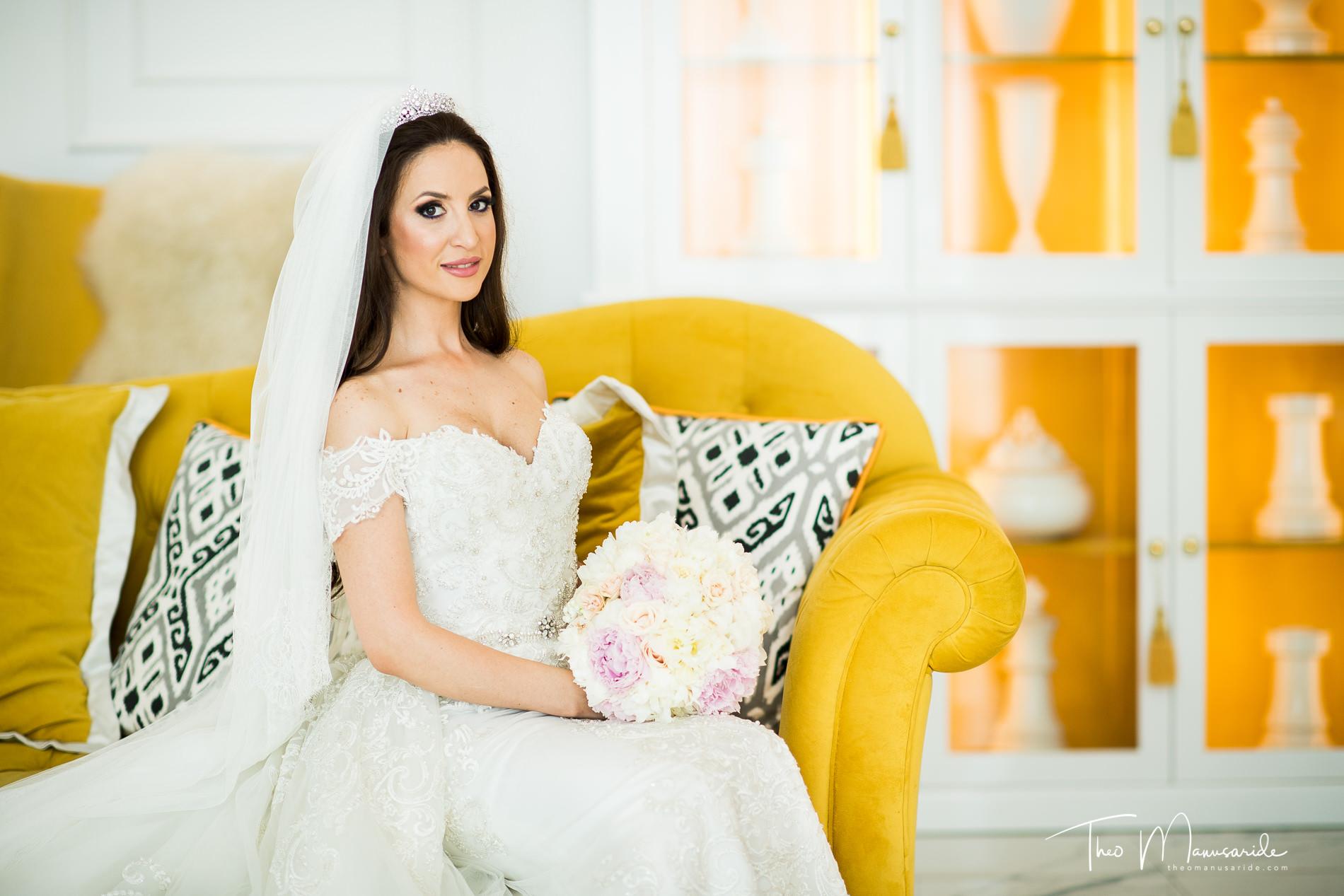fotograf nunta bucuresti-35