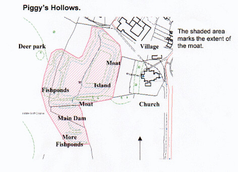 Map-of-Piggy's-Hollow