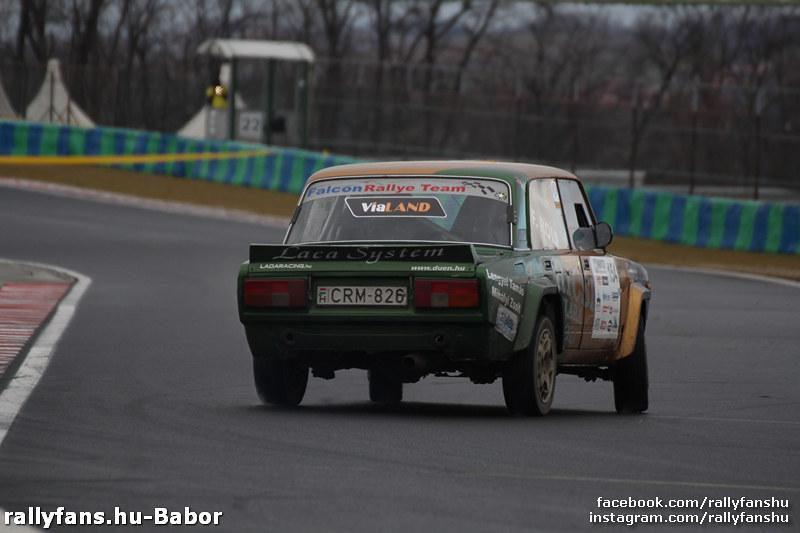 RallyFans.hu-10739