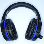 Auriculares Turtle Beach Stealth 700 13