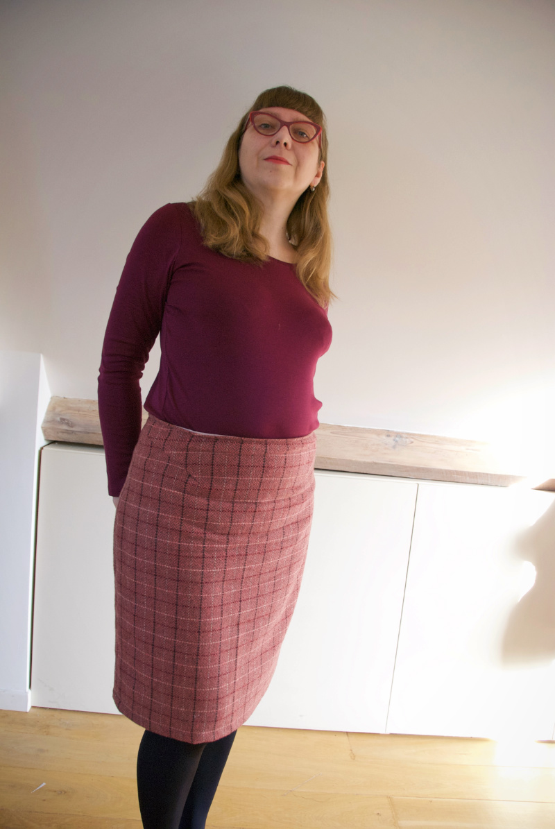 Theohsopinkskirt01