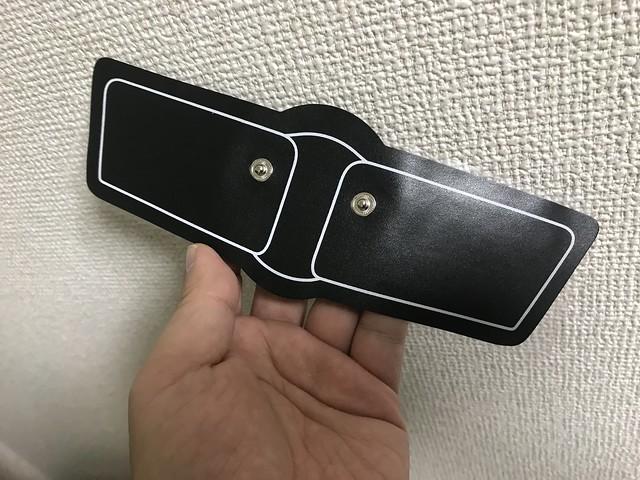 AKARUI 腹筋ベルト 多機能 EMS 腹筋 腕筋 ジェルシート 筋トレフィットネスマシーン