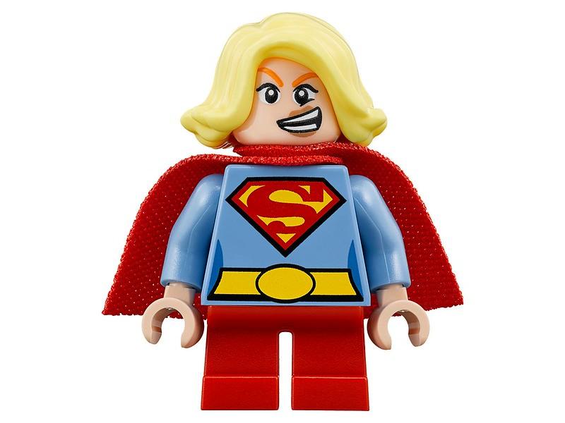 Lego-76094-Supergirl