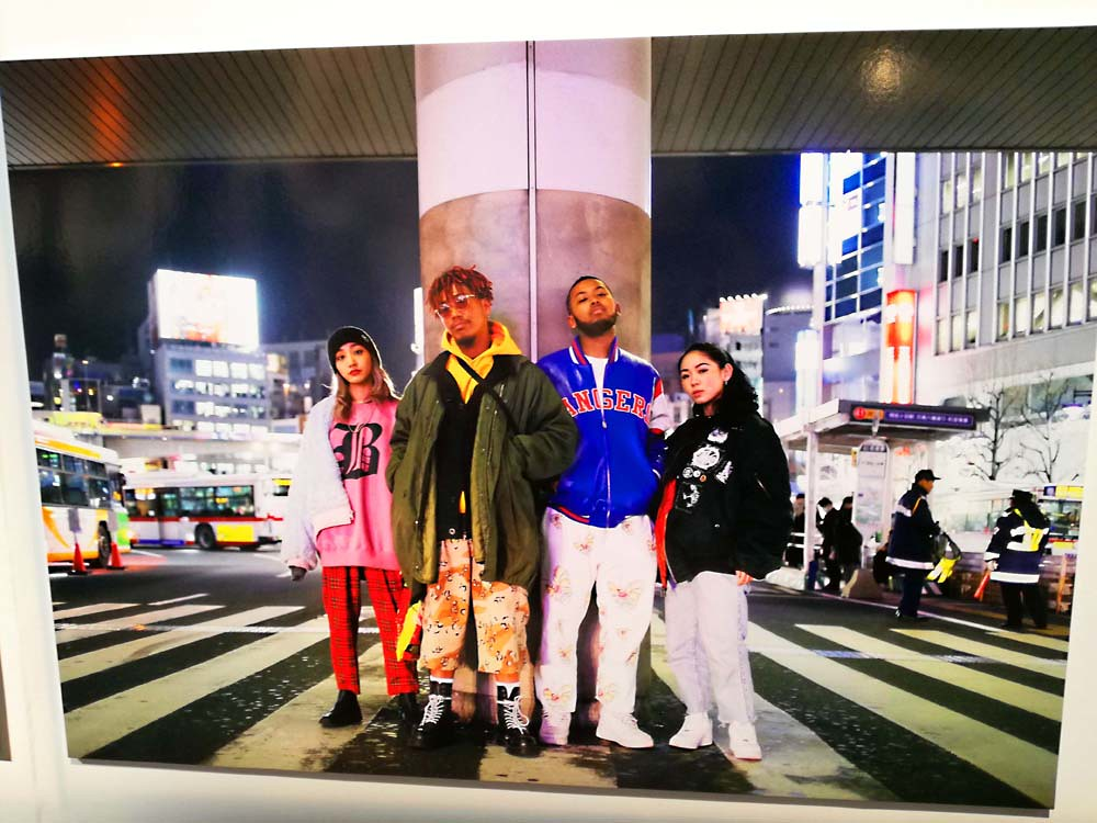 toomilog-TOKYO_STREET_FASHION_ARCHIVES_2007-2017_Droptokyo_084