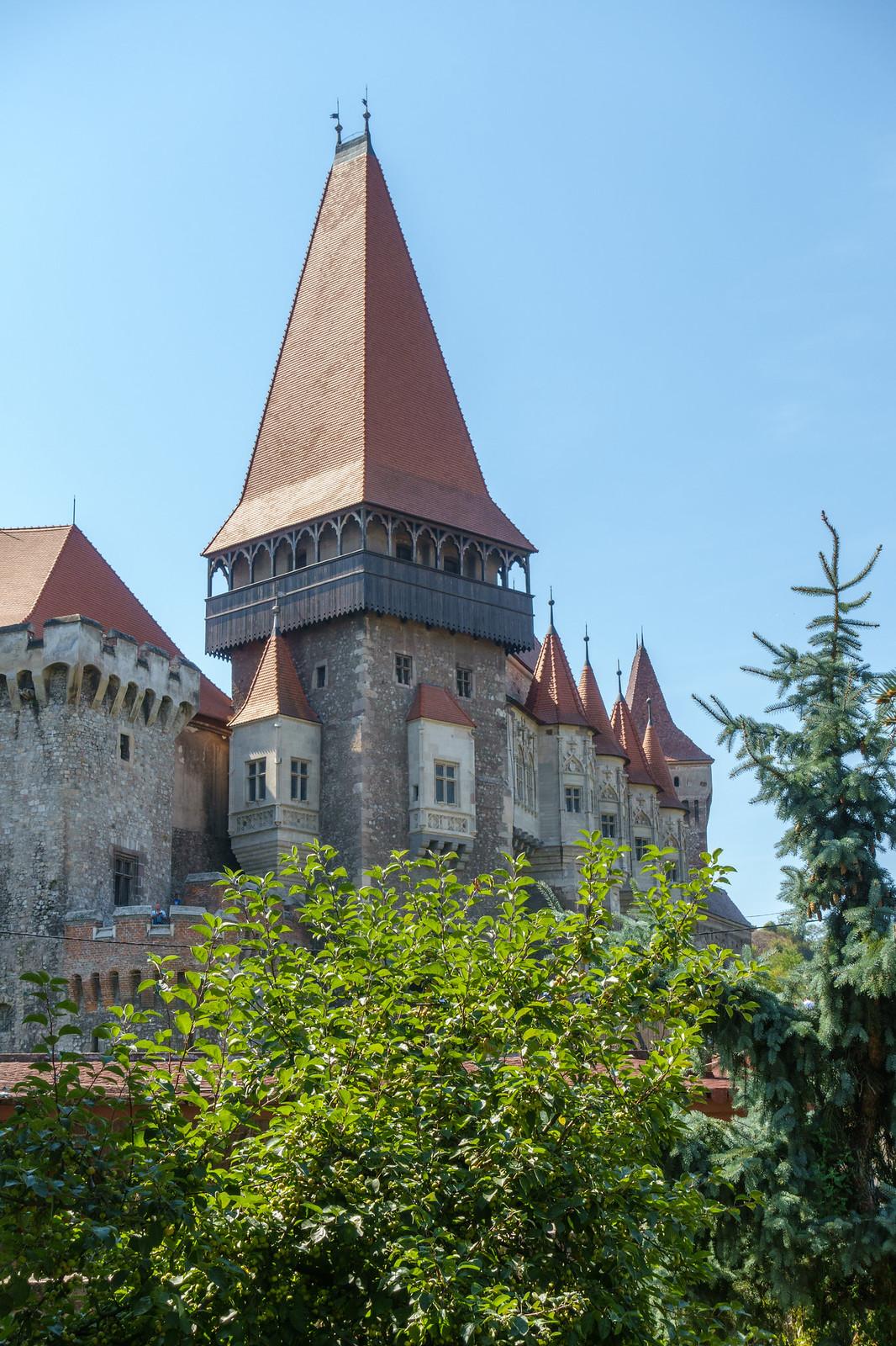 Sibiu-00076